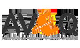 Logo_AVEQ