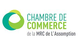 Logo_CCMLA