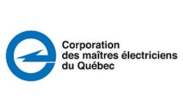Logo_CorpoElectricien