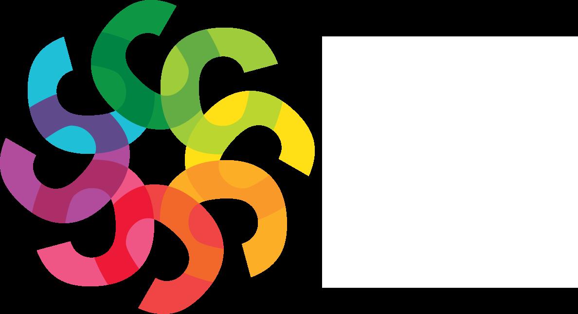 bbc_Allié_logo_fr_cmyk